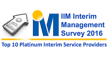 Top 10 Ranking for WBMS in IIM Survey
